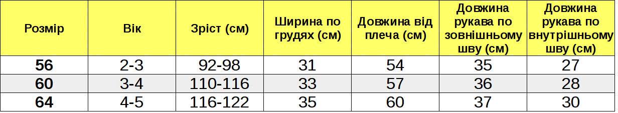 Таблиця розмірів_Д050012 width=