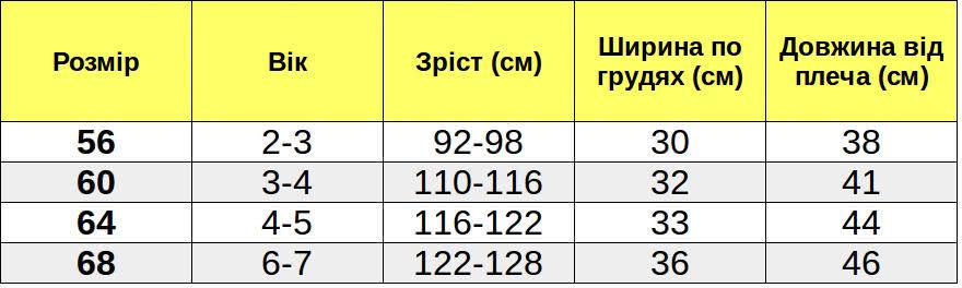 Таблиця розмірів_Д070018 width=