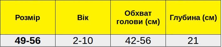 Таблиця розмірів_Д090001 width=
