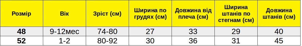 Таблиця розмірів_Я030009 width=