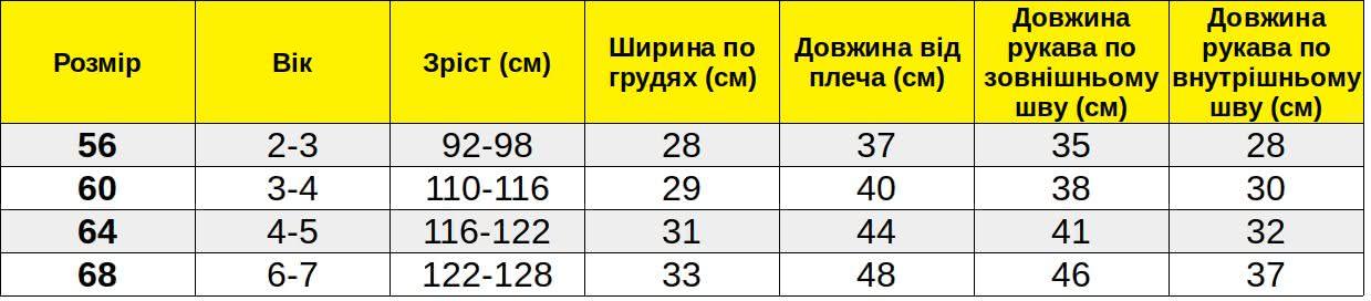 Таблиця розмірів_Д010036 width=