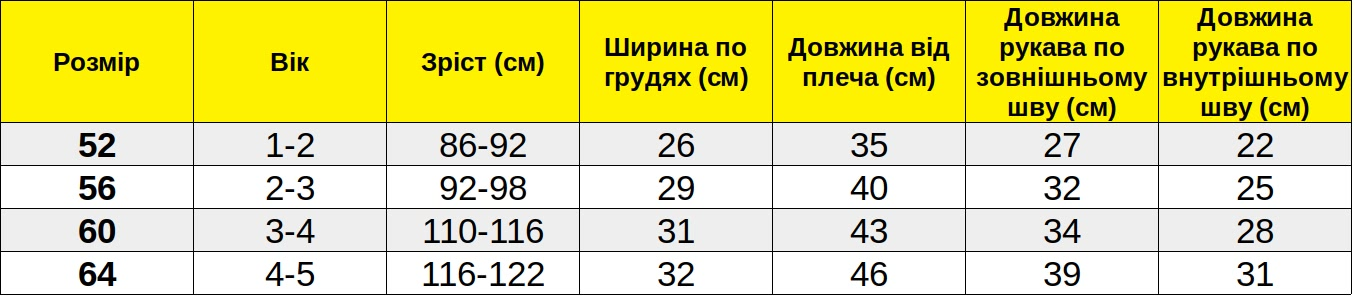Таблиця розмірів_Д010037 width=
