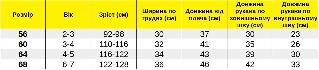 Таблиця розмірів_Д010038 width=