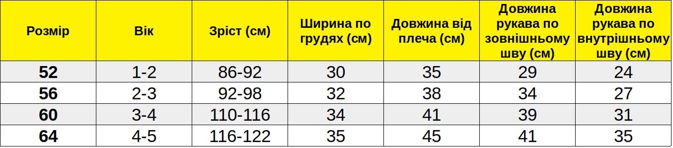 Таблиця розмірів_Д010039 width=