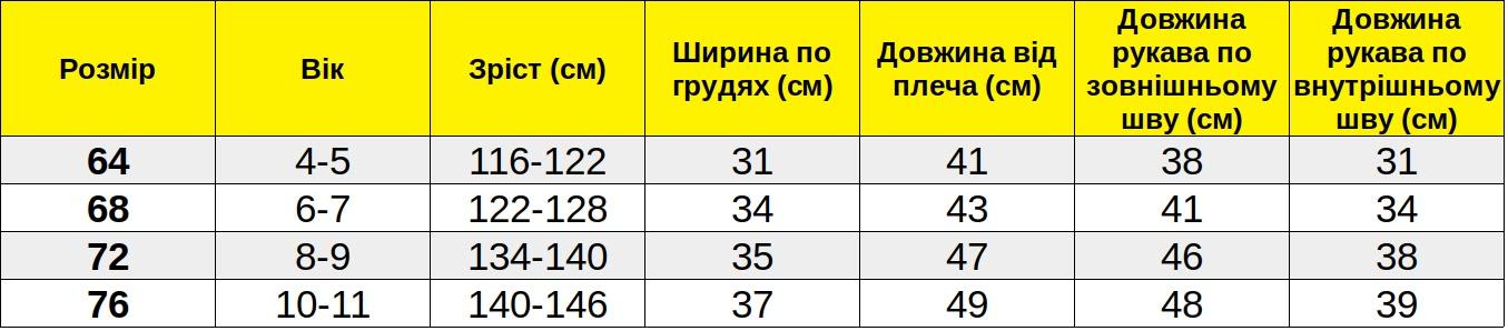 Таблиця розмірів_Д010040 width=