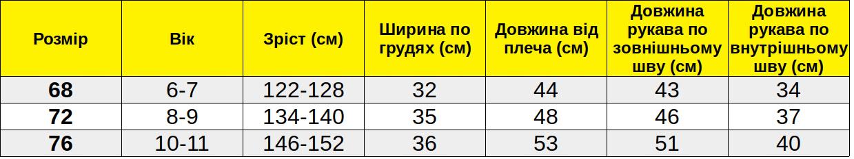 Таблиця розмірів_Д010041 width=