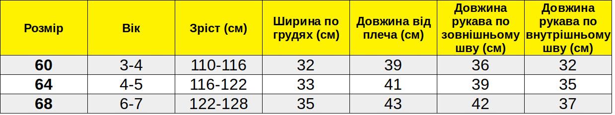 Таблиця розмірів_Д010042 width=