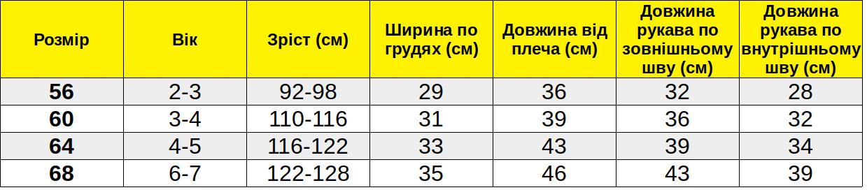 Таблиця розмірів_Д010043 width=