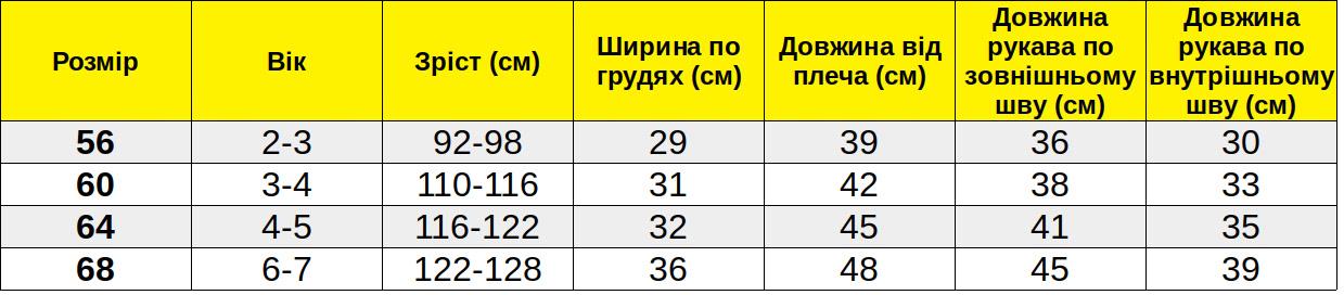 Таблиця розмірів_Д010045 width=