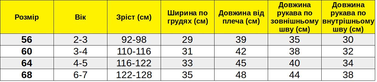 Таблиця розмірів_Д010046 width=