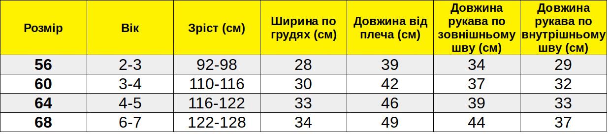 Таблиця розмірів_Д010047 width=