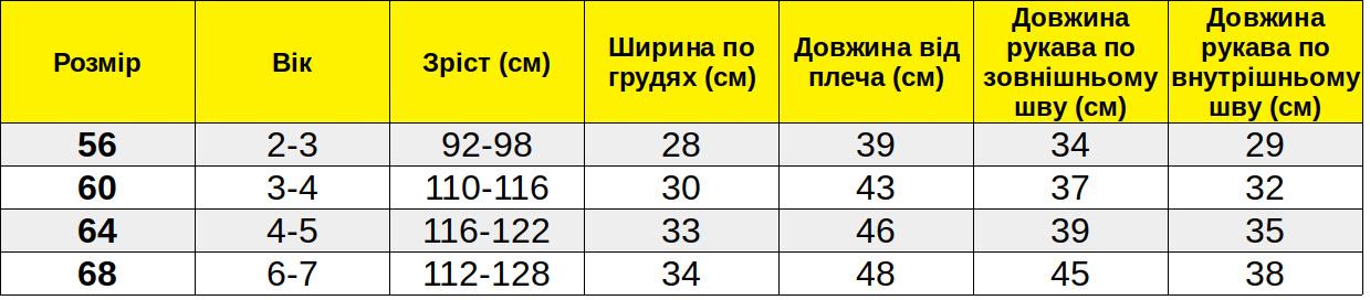 Таблиця розмірів_Д010048 width=