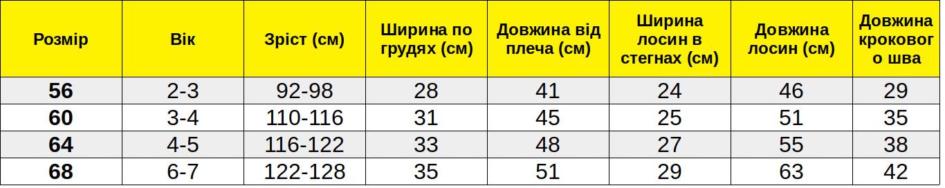 Таблиця розмірів_Д020027 width=