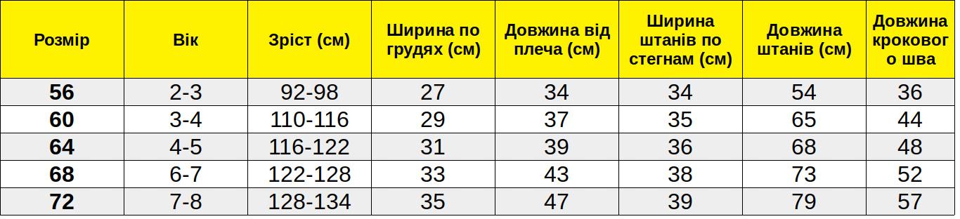 Таблиця розмірів_Д020028 width=