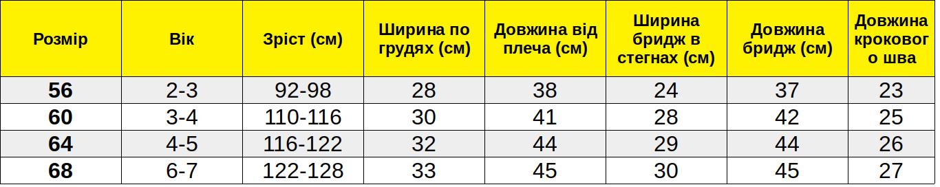 Таблиця розмірів_Д020029 width=