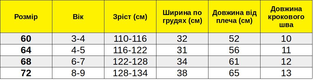 Таблиця розмірів_Д020033 width=