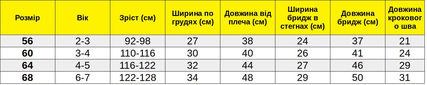 Таблиця розмірів_Д020034 width=