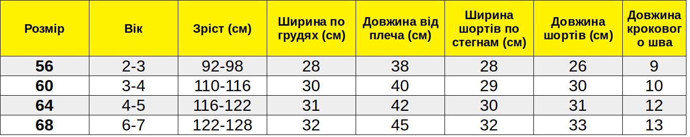 Таблиця розмірів_Д020035 width=