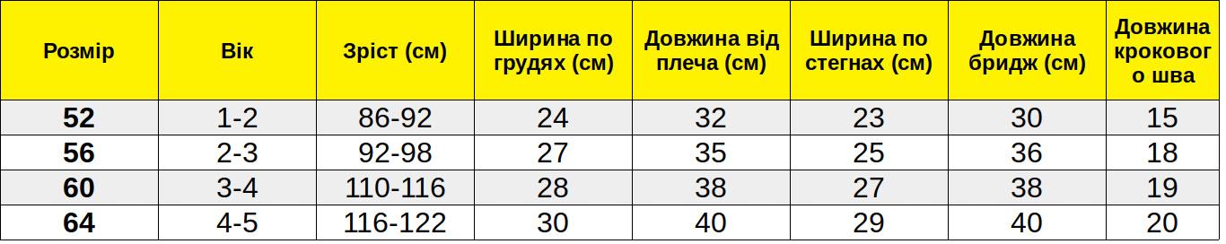 Таблиця розмірів_Д020036 width=