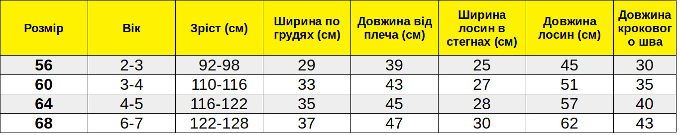 Таблиця розмірів_Д020037 width=