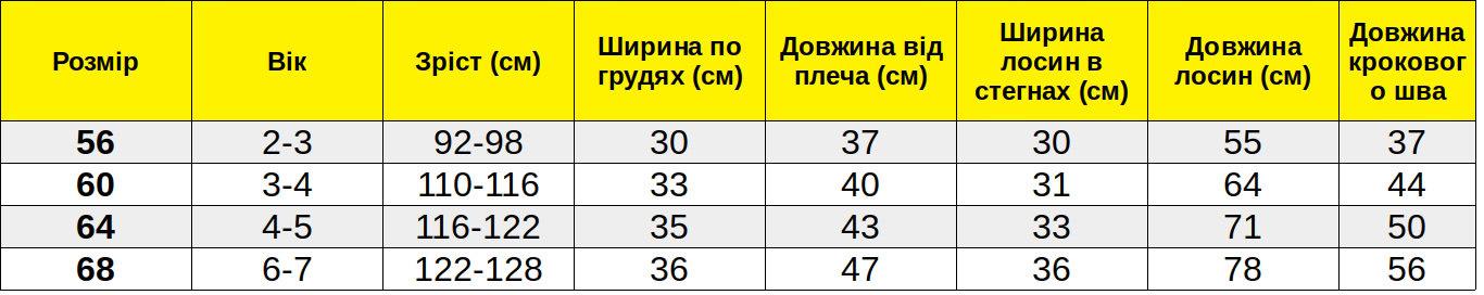 Таблиця розмірів_Д020040 width=