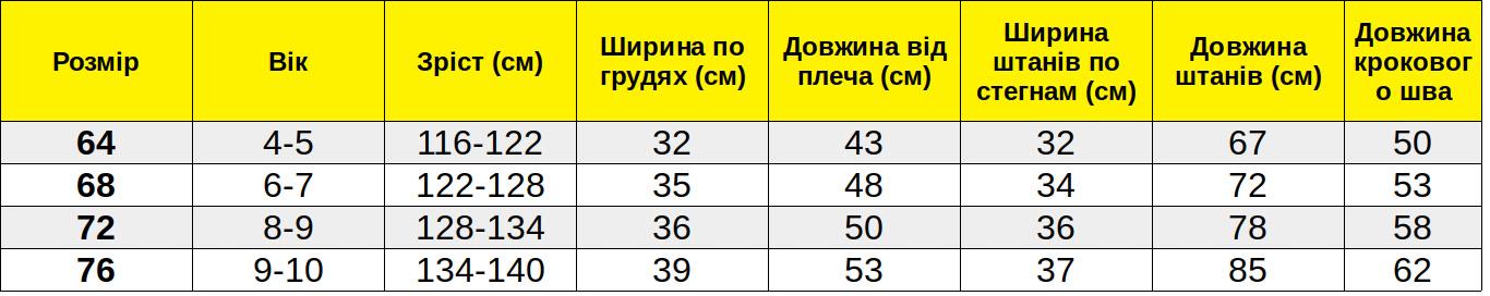 Таблиця розмірів_Д040015 width=