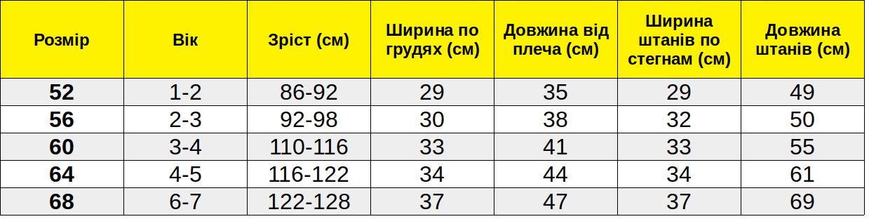 Таблиця розмірів_Д040016 width=