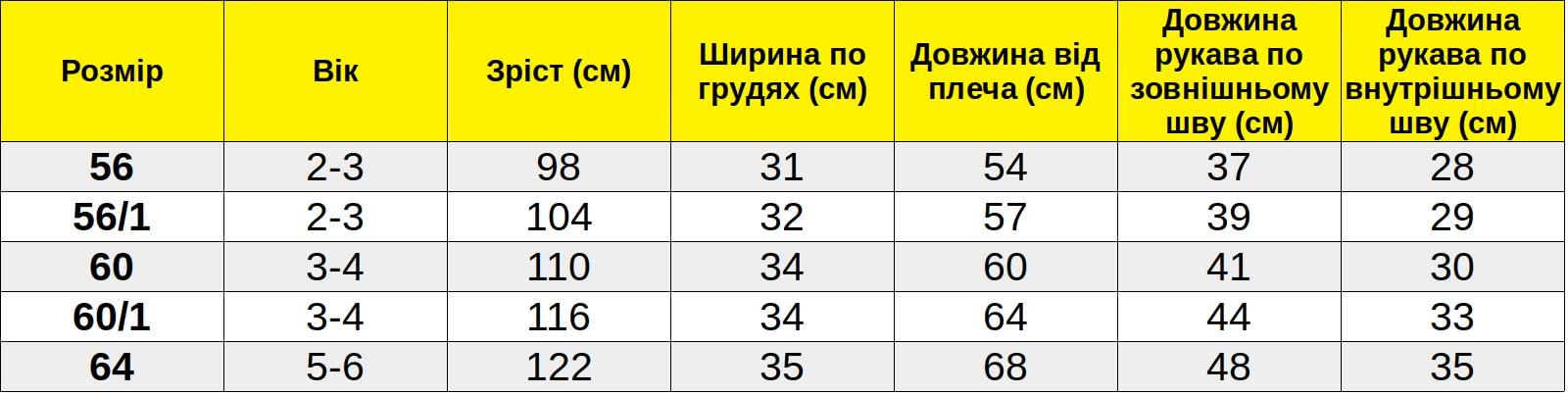Таблиця розмірів_Д050014 width=
