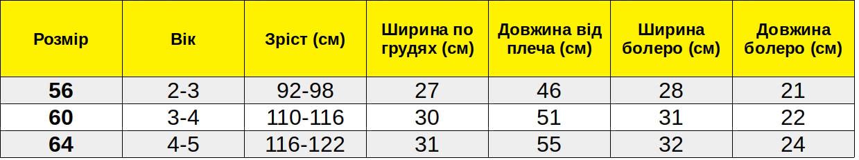 Таблиця розмірів_Д050015 width=
