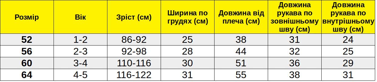 Таблиця розмірів_Д050016 width=