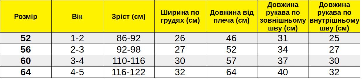 Таблиця розмірів_Д050019 width=