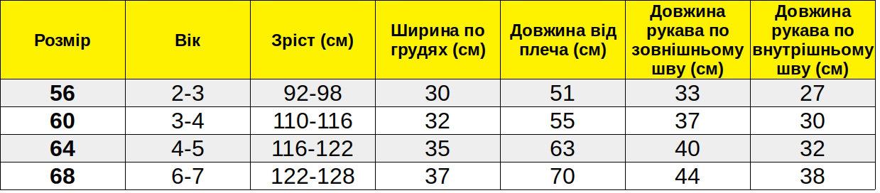 Таблиця розмірів_Д050022 width=