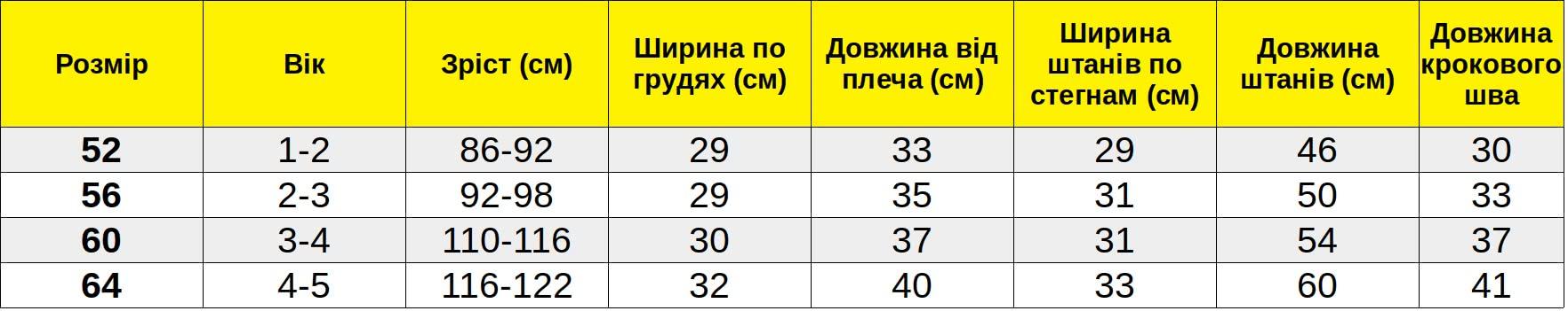 Таблиця розмірів_Д060010 width=