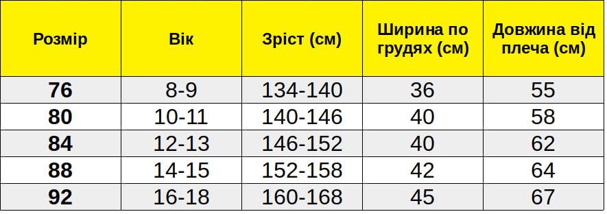 Таблиця розмірів_Д070021 width=