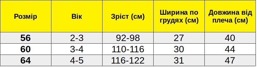 Таблиця розмірів_Д070022 width=