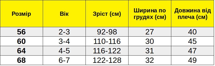Таблиця розмірів_Д070023 width=