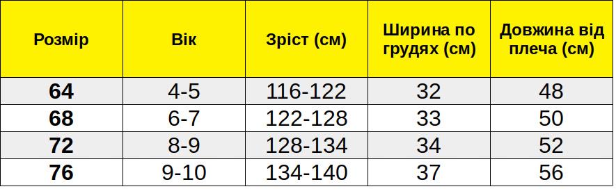 Таблиця розмірів_Д070024 width=