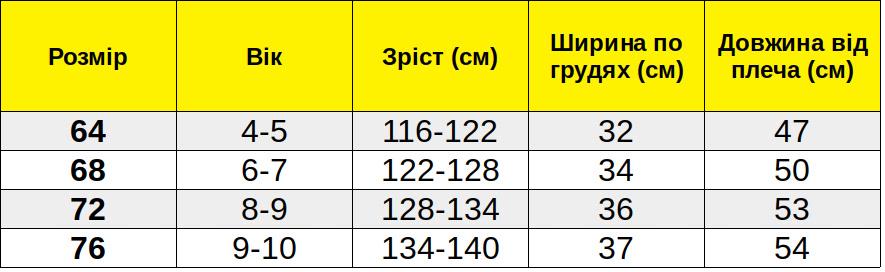 Таблиця розмірів_Д070025 width=
