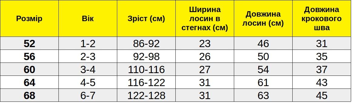 Таблиця розмірів_Д080016 width=