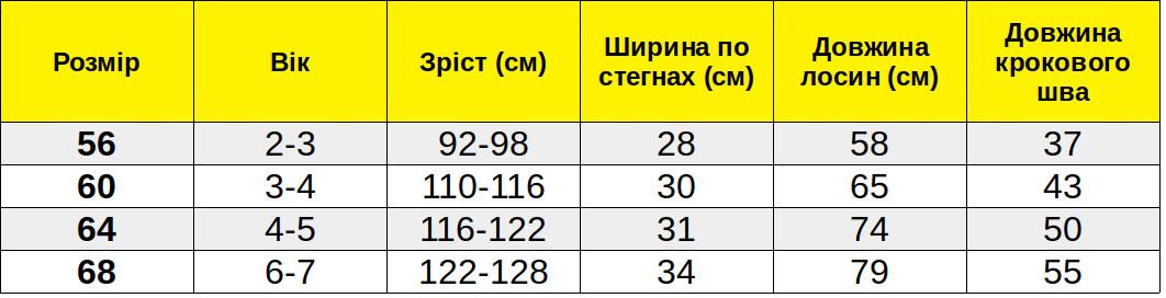 Таблиця розмірів_Д080017 width=
