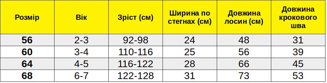 Таблиця розмірів_Д080019 width=