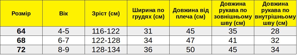 Таблиця розмірів_Д010051 width=