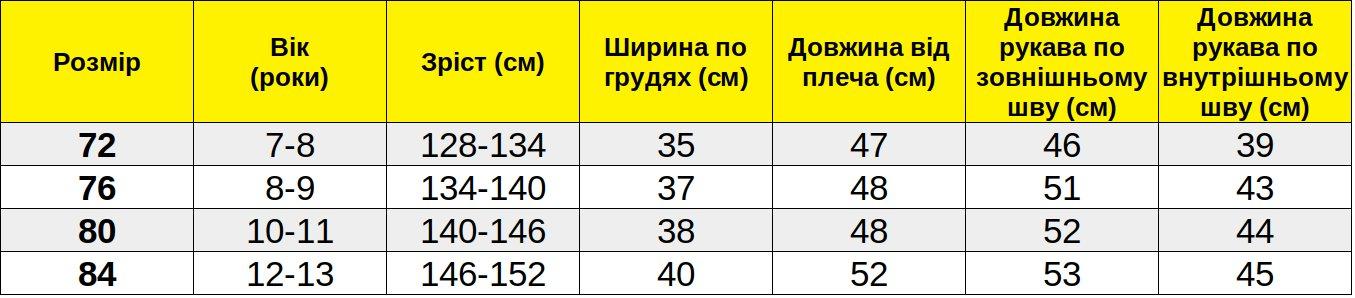 Таблиця розмірів_Д010052 width=