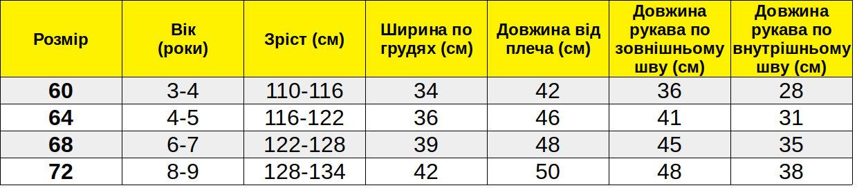 Таблиця розмірів_Д010053 width=