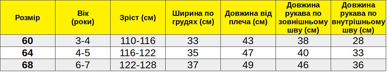 Таблиця розмірів_Д010054 width=