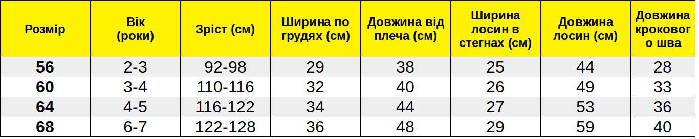 Таблиця розмірів_Д020041 width=