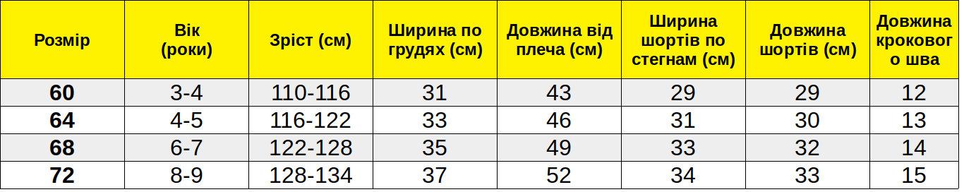 Таблиця розмірів_Д020042 width=