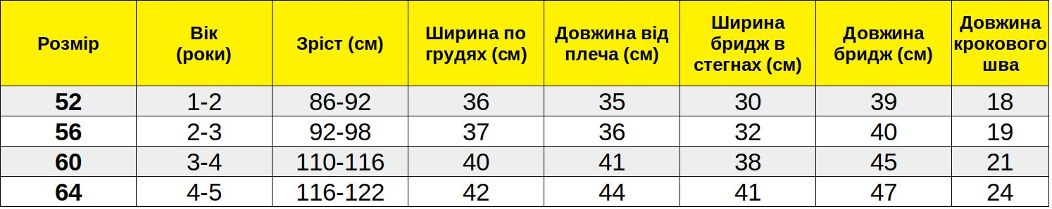 Таблиця розмірів_Д020045 width=