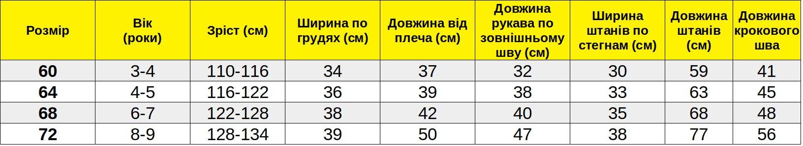 Таблиця розмірів_Д020047 width=