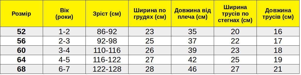 Таблиця розмірів_Д030021 width=